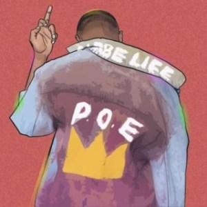 Poe - Double Money (No Limit Cover)